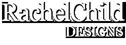 Rachel Child Designs